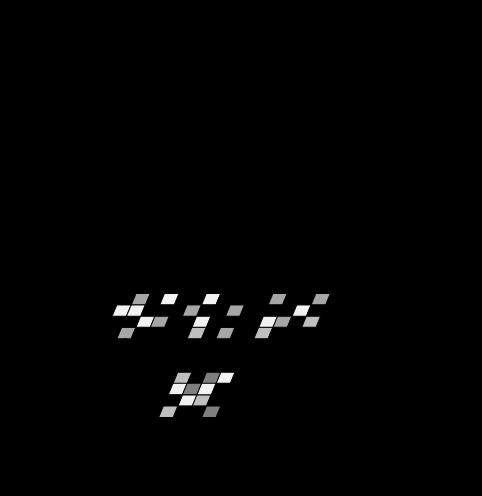 2448-7597-mb-25-02-e2521819-gf3.png